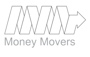 Money Movers Logo