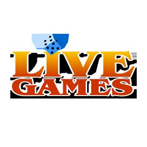 Livegames.ge