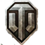 World Of Tanks EU, World Of Tanks EU, World Of Tanks EU