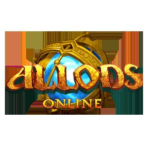 Allodi Online (Russia)