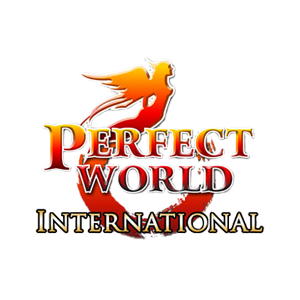 Perfect World (Russia)