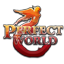 Perfect World (რუსეთი), Perfect World (Россия), Perfect World (Russia)