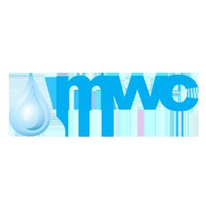 MWC - მცხეთის წყალი