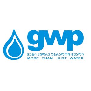 GWP - მრიცხველის გადასახადი