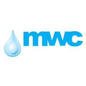 MWC- მრიცხველის გადასახადი
