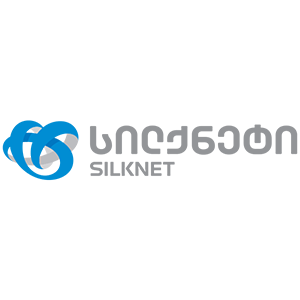Silknet CDMA