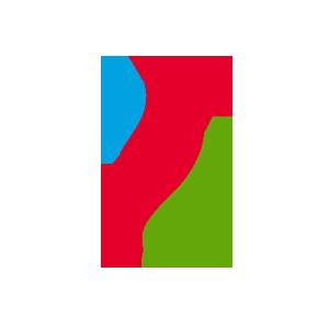 იმერეთი (სოკარი)