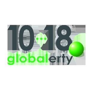 გლობალ 1 (10-18)