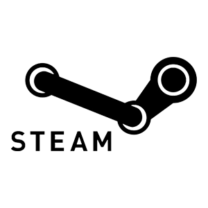 Steam (USA)