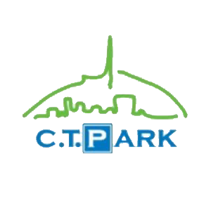CT-Park (Tbilisi Parking)