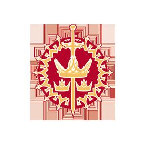 Troetsarstvie (Russia)