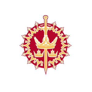 Troecarstvie (რუსეთი)