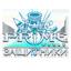 Legenda Prime (Russia)
