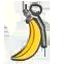 Banana Wars (რუსეთი)