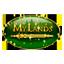 My Lands (რუსეთი)