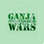 Ganja Wars (Russia)