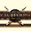 Gladiators.ru (რუსეთი)