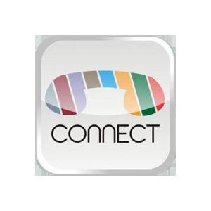 MyPhone Econnect