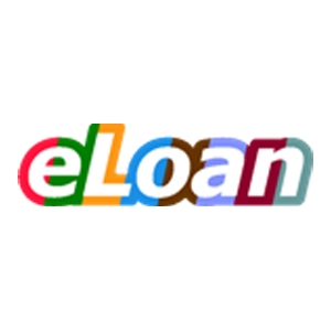 eLoan.ge