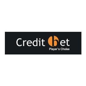 CreditBet