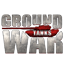 Ground War: Tanks, Ground War: Tanks, Ground War: Tanks