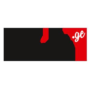 Кредиум
