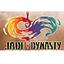 Jade Dynasty (Russia)