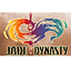 Jade Dynasty (რუსეთი)