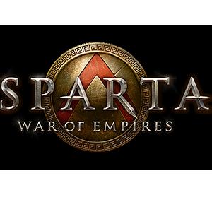 Sparta (რუსეთი)