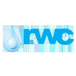 რუსთავის წყალი