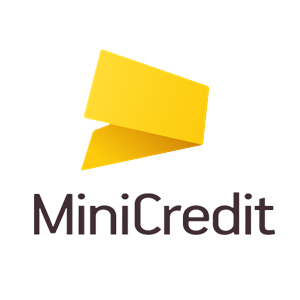 MiniCredit