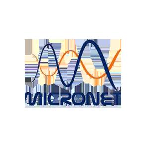 Микронет