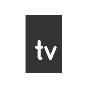 Arkhangelsk TV