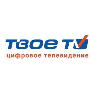 KABiNET i Tvoe TV