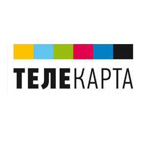 ტელეკარტა