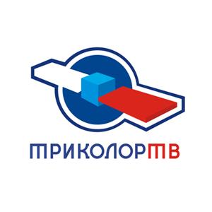 ტრიკოლორ TV