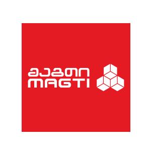 Magti DSL