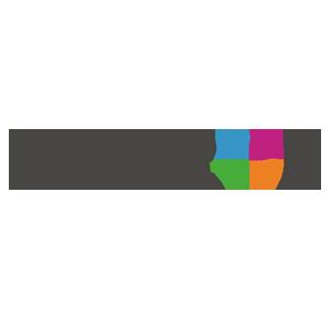 Кредитон.джи