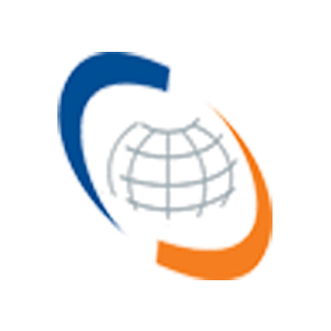 ГлобалТел