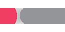 სამთავრობო სერვისები სამოქალაქო რეესტრის (ჯგუფური) მომსახურების საფასურის გადახდა