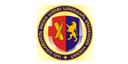 სამთავრობო სერვისები ავტომობილის სახელმწიფო ნომრის დაჯავშნის საფასური