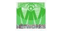 ინტერნეტი MM ქსელები