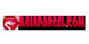 47 ASIAPARCEL-ის პროდუქციის თანხის გადახდა