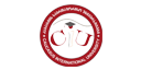 განათლება კავკასიის საერთაშორისო უნივერსიტეტი