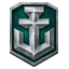 World of Warships, World of Warships, World of Warships