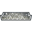 Armored Warfare, Armored Warfare, Armored Warfare
