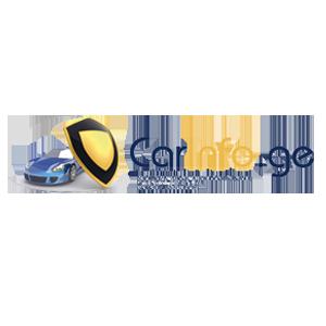 CarInfo.ge