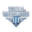სათამაშო სერვისები World of Warplanes
