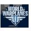 world of warplanes World of Warplanes