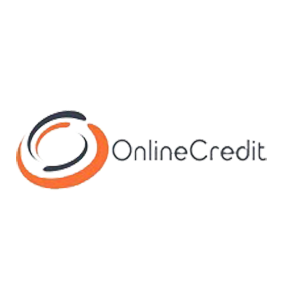 Online Credit - Express Loan